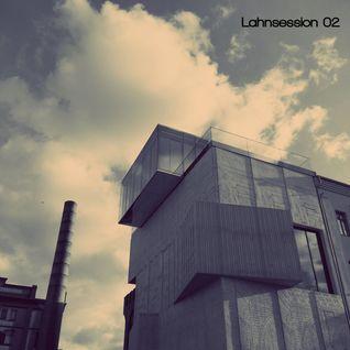 Noya - Lahnsession 02