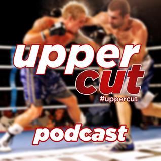 Uppercut - 10 - 28 Juin 2015