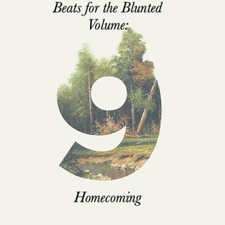 (Trip Hop/Chillout) Beats for the Blunted, Vol. 9: Homecoming