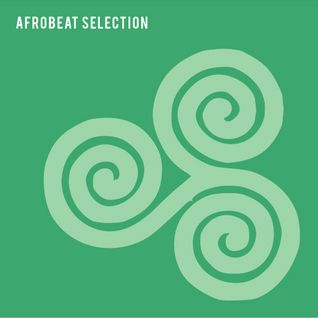 Afrobeat Selection