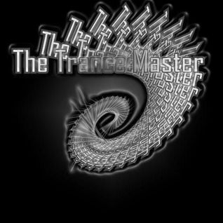 TheTranceMaster - Trance Progressive Podcast Episode 020 - March 2012