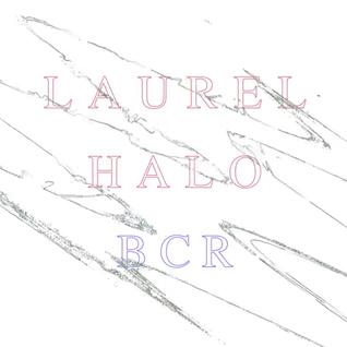 Laurel Halo - Berlin Community Radio - July 2016