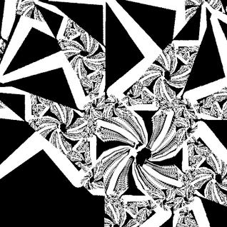 JULY MIX- mixed by ODDLOGIC