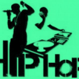 Whatup 2012 !