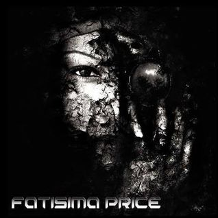 FATISIMA PRICE - DMT Records Show, on FNOOB Techno Radio