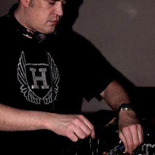 Maik Stachel (Mike Sting) - stompin feet and chilling beats -Promomix Nov/Dez.2011