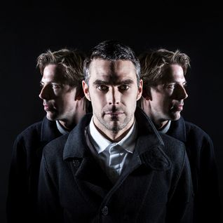 Groove Armada - Live @ Shine Belfast 19th Birthday - 01.11.2014