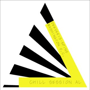 2016-01-31_Chill Session (Inspired by www.rewindstudio.pl)