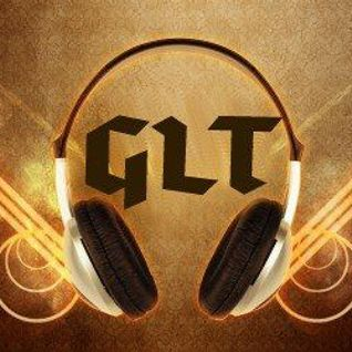 GLT -  NewKoncept Studio Mix  22nd june 2012