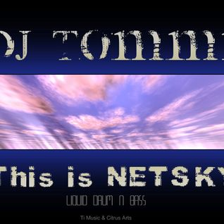 This is NetSky