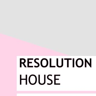 Resolution Deep