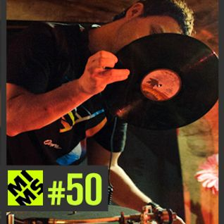 Music Is My Sanctuary #50