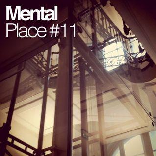 Mental Place #11