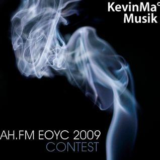 EOYC 2009 Contest