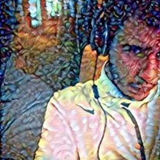 Amjad Agha Pres. Electric Soul 001 ( January ) Progressive Trance & Dark Psytrance
