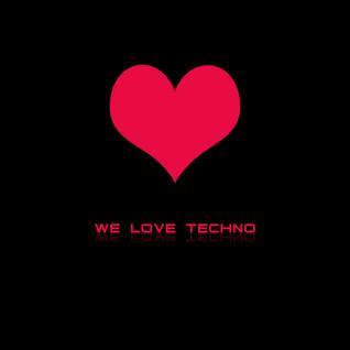 Eddie Mess Live @Club D7 2015_04_05 (Techno MiniSession)