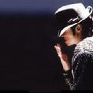 Michael Jackson Hit Mix(By M&S) 2011 Resampling and recuttin by Dj MasterBeat