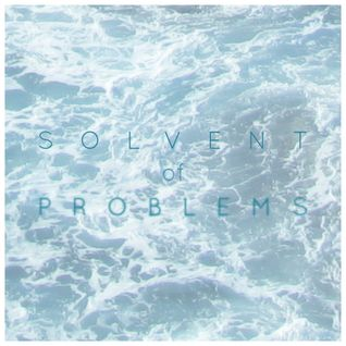 Solvent of Problems