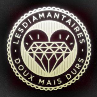 Les Diamantaires - le live - Culture en herbe 2012