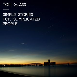 Tom Glass DJ Mix