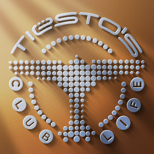 Tiësto`s Club Life 352 Special (Best Of 2013)