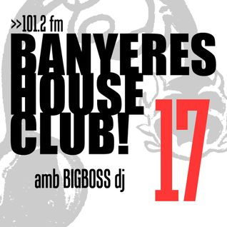 Banyeres House Club #17