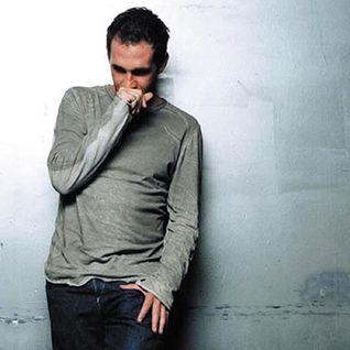Steve Lawler - Tronic Love,bigFM (03-23-2012)