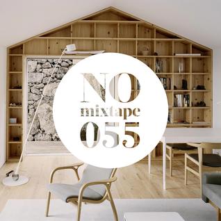 Nice One Mixtape 55