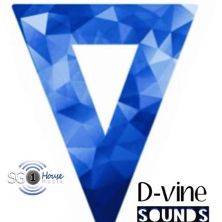 Pure D-Vine
