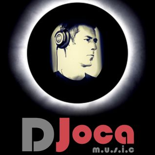 DJoca - the end of 2013