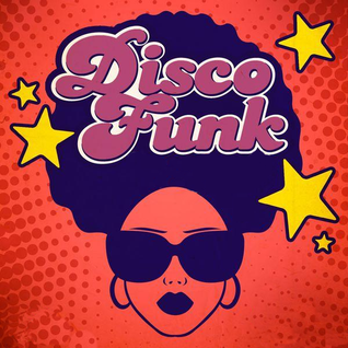 Funk To Disco @ AER Lounge Bombay | 29.05.15 |