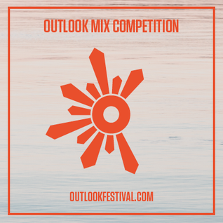 Outlook 2014 Mix Competition: DJ Steve Delight