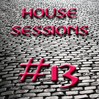 [SET] House Sessions #13