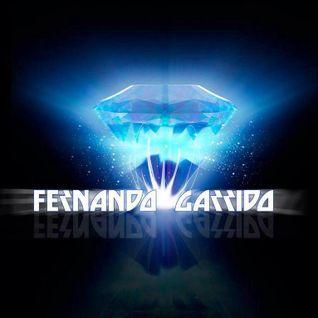 Coordenadas.FernandoGarridoMix.2015.