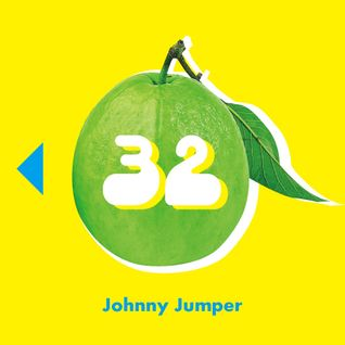 Johnny Jumper 32 for BRett & Benny