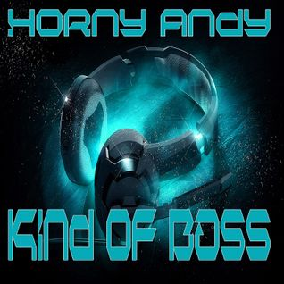 Horny Andy - Kind Of Bass 02/15