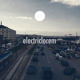 Tabache per Electric Lorem (01-01-2016)