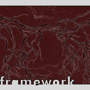 framework #537: 2015.12.13