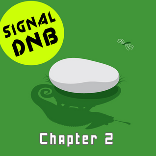 SignalDNB #2