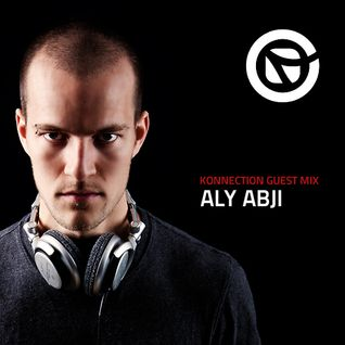 Steve Krueger (Aly Abji Guest Mix) - Konnection Episode 31