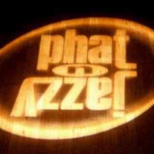 Phat-N-Jazzy presents FUNK IT UP