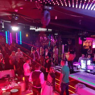 Partydul KissFM ed391 sambata part3 - ON TOUR TAO the Club Ramnicu Valcea