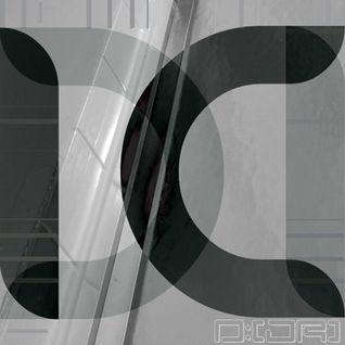 D:[JR] - Invalid Character