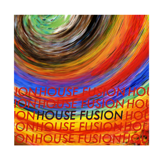 HOUSE FUSION! Deep, Jazzy and Soulful House!