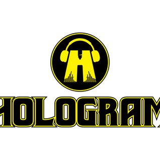 World Core Project Guest Mix by Hologram