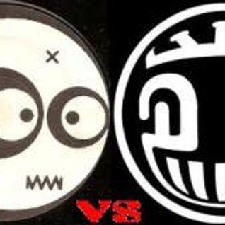 FKY versus SP23