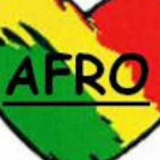 DJ Micky - Afro Meeting 2012 - No. 25 Live