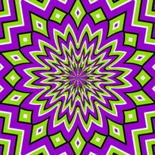 venomcorp PLP progressive psytrance Oct. 2012