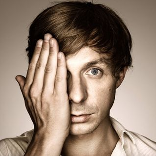 Martin Solveig - Essential Mix (16-07-2011)