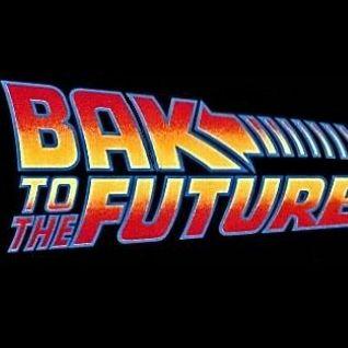Radio Pazza - Bak to the Future #1